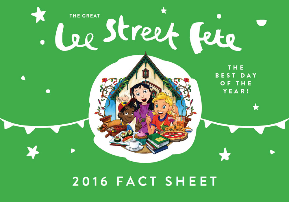 fact-sheet-banner - Carlton North Primary School